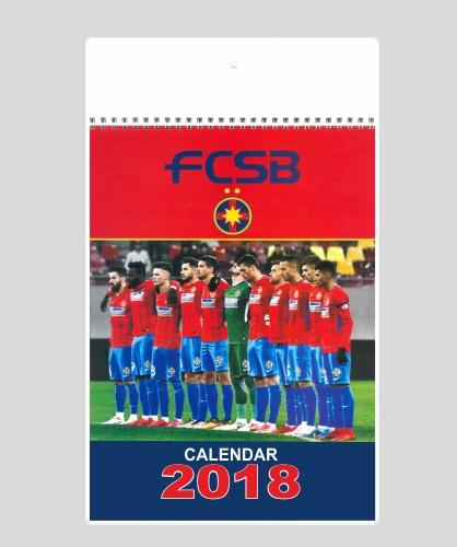 Calendare Si Agende