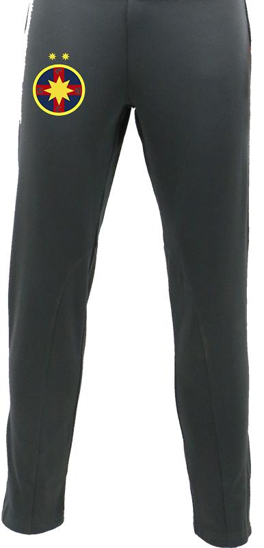Pantalon Trening copii produs sub licenta FCSB