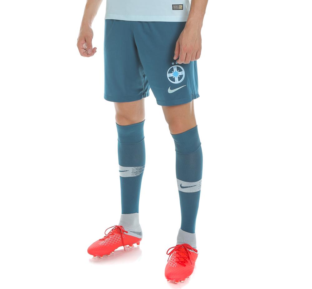 Sort Nike Oficial de JOC Produs sub licenta FCSB