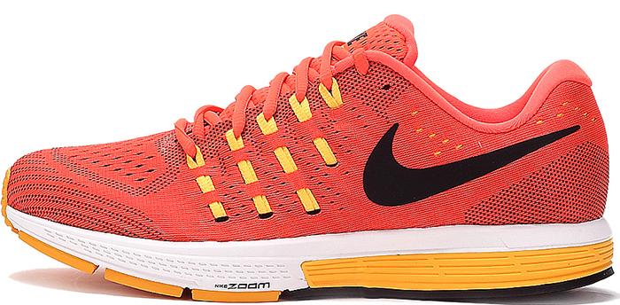 Pantofi Nike sport de alergare produs oficial sub licenta FCSB