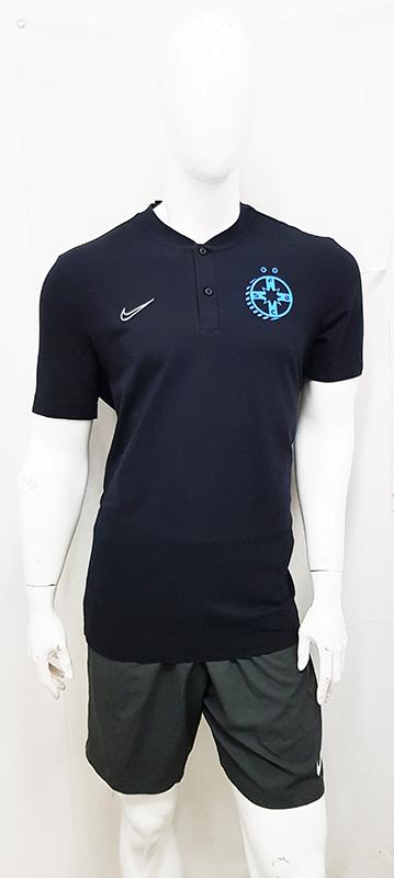 Echipament Nike  produs sub licenta FCSB