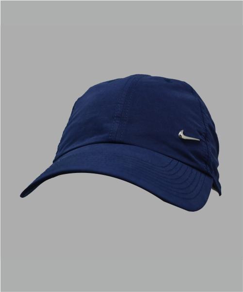 Șapcă Nike FCSB navy